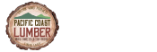 Pacific Coast Lumber